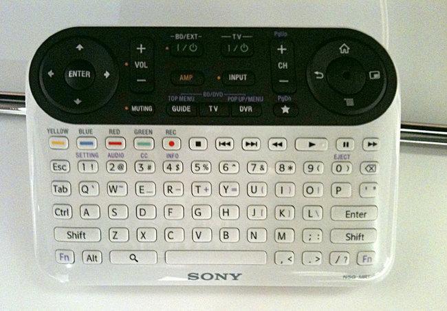 sony_remote.jpg