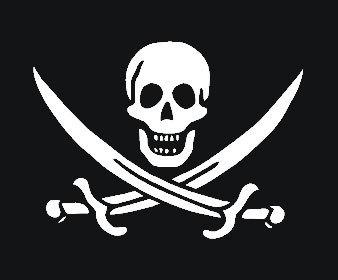 Google_et_sites_pirates.jpg