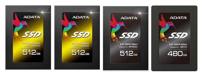 ADATA_SSD.jpg