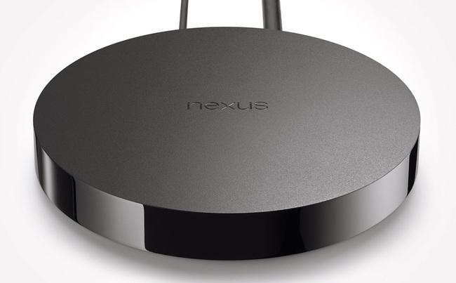 Nexus_Player-01.jpg