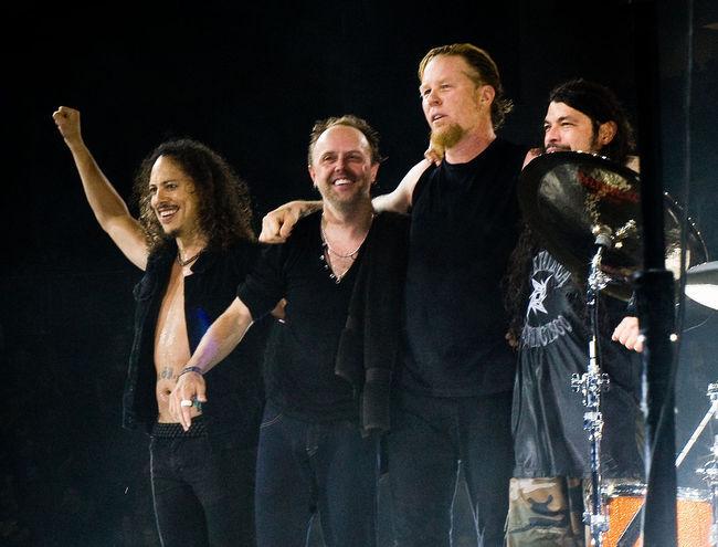 Metallica_Blizzcon.jpg