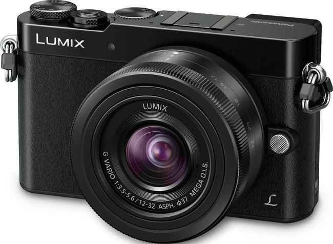 LUMIX_GM5-01.jpg