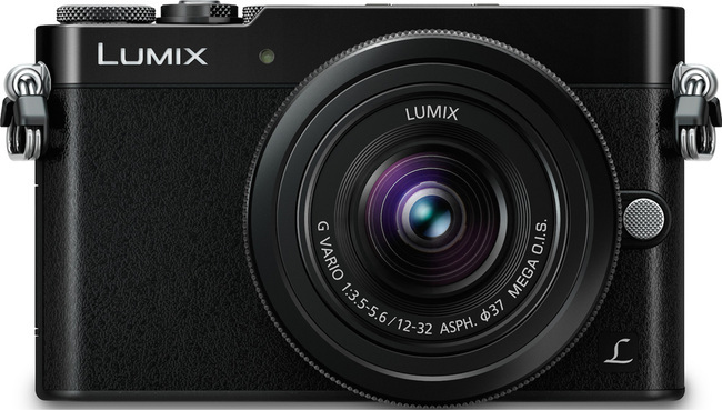 LUMIX_GM5-05.jpg