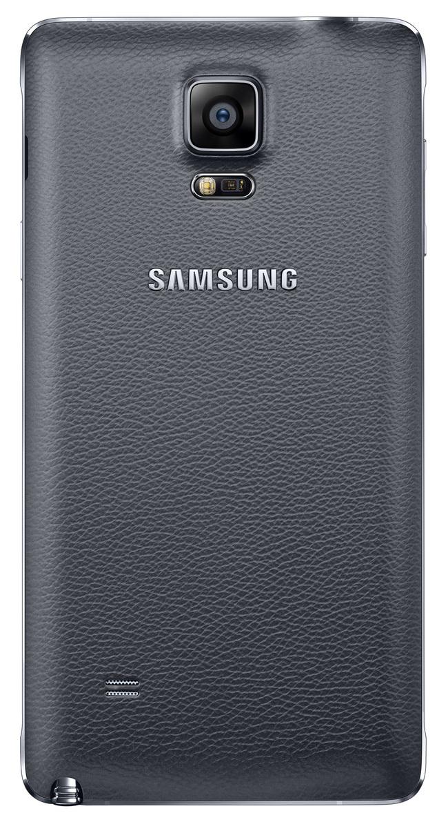 Galaxy_Note4-05.jpg
