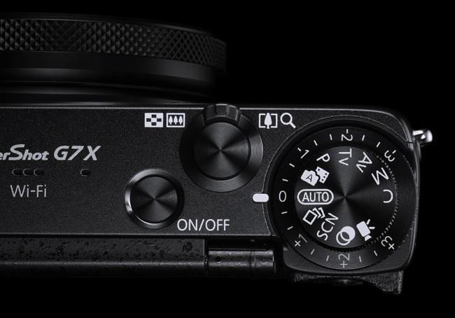 PowerShot_G7X-05.jpg
