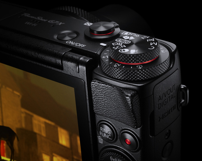 PowerShot_G7X-06.jpg