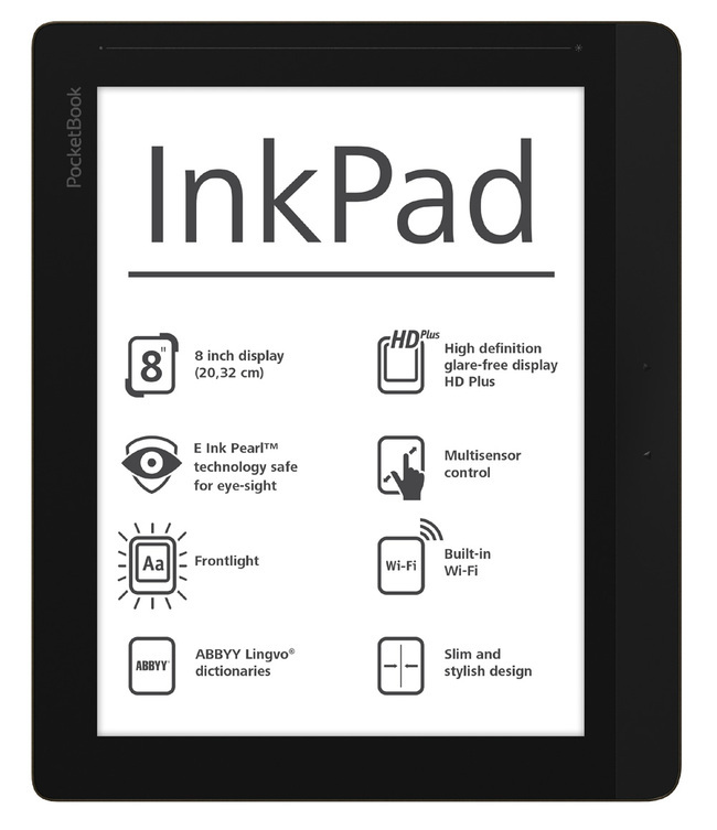 InkPad-03.jpg
