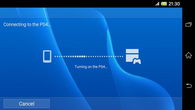 PS4_Remote_Play-01.jpg