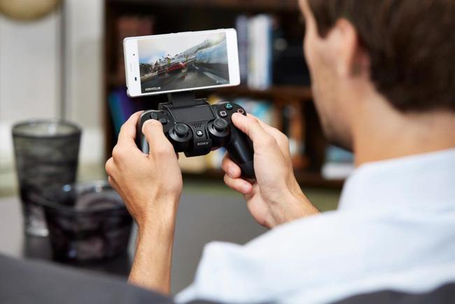 PS4_Remote_Play-02.jpg