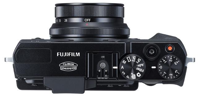 Fuji_X30-04.jpg