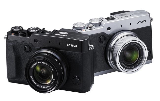 Fuji_X30-05.jpg