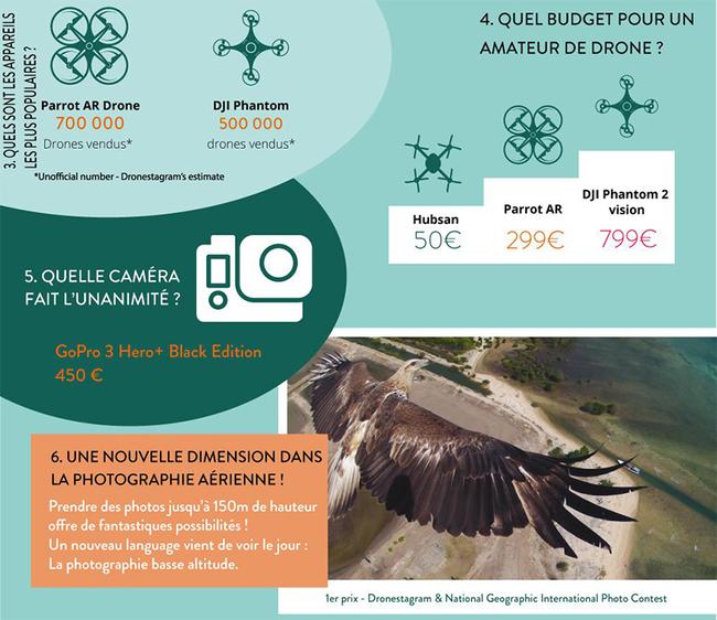 drone-etude-02.jpg