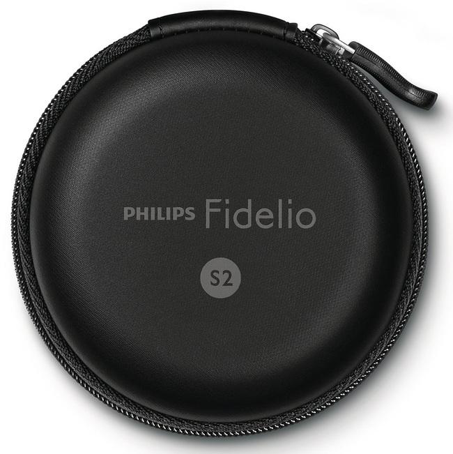 Philips_2.jpg