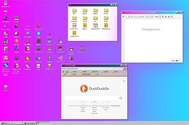 Windows93.jpg