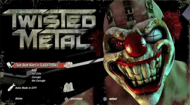 6_twistedmetal.jpg