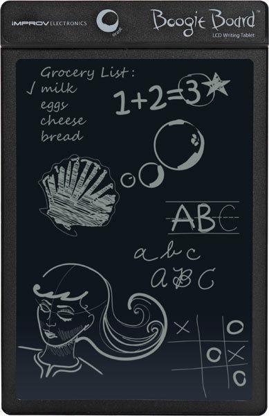 Boogie-Board-8-Black.jpg
