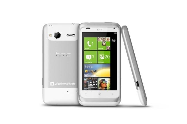 HTC_Radar_Mango.jpg