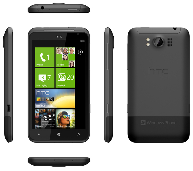 HTC_Titan_2.jpg