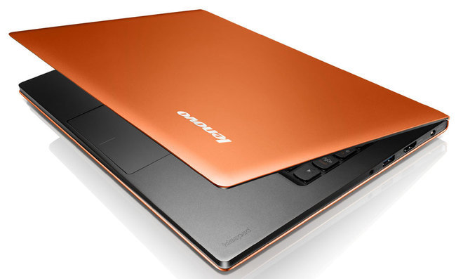 Lenovo-U300s.jpg