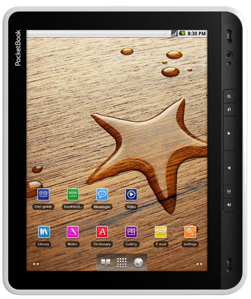 PocketBook-A10.jpg