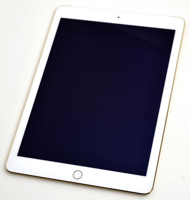 Apple-iPad_Air_2-1.jpg