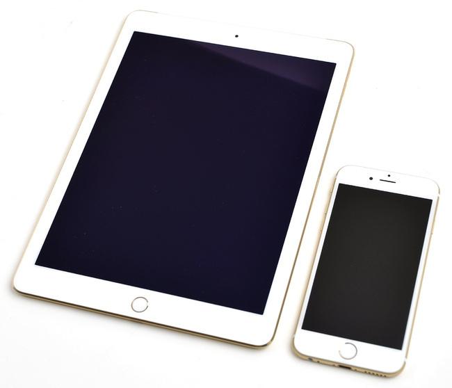 Apple-iPad_Air_2-10.jpg