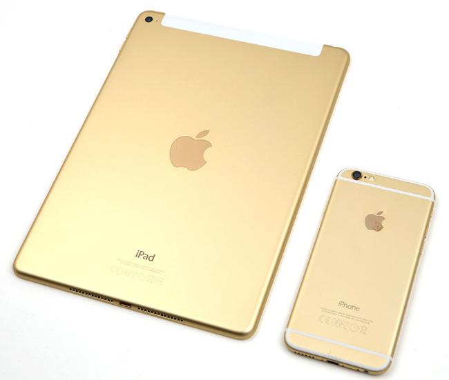 Apple-iPad_Air_2-11.jpg