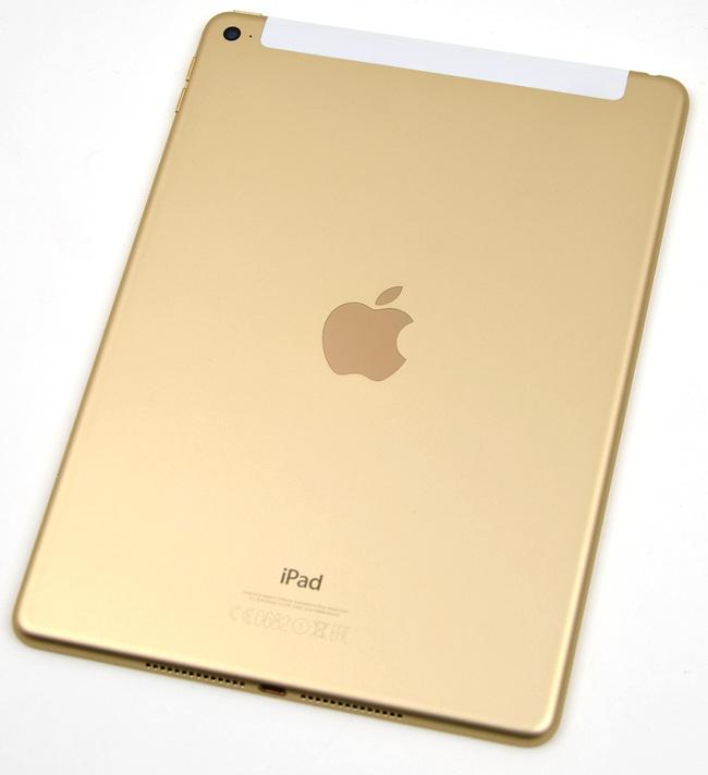 Apple-iPad_Air_2-2.jpg