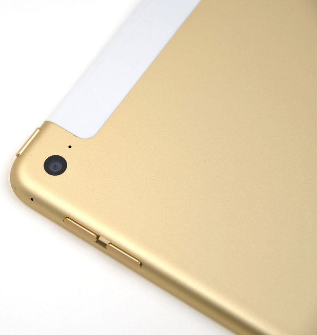 Apple-iPad_Air_2-3.jpg