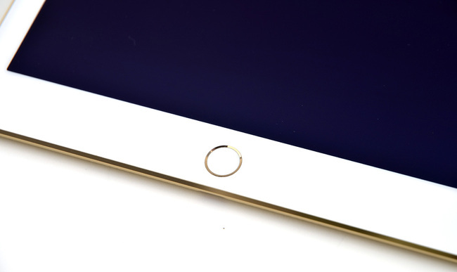 Apple-iPad_Air_2-6.jpg