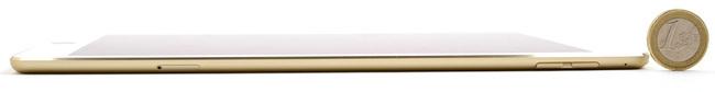 Apple-iPad_Air_2-9.jpg