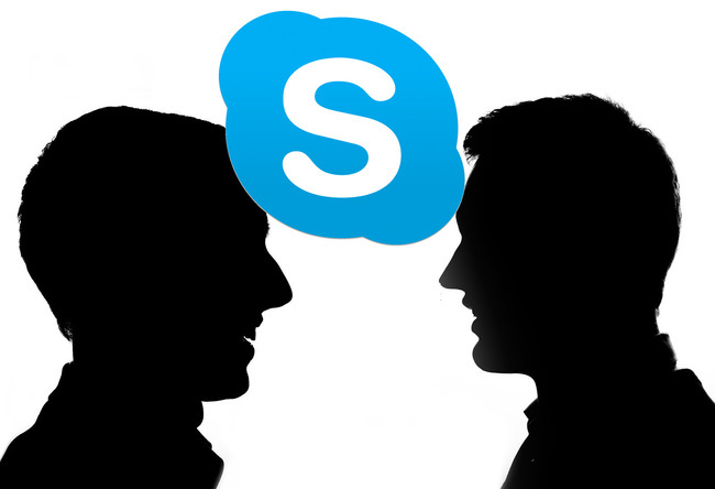 skype-translator-01.jpg