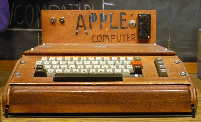Apple_I_Computer.jpg