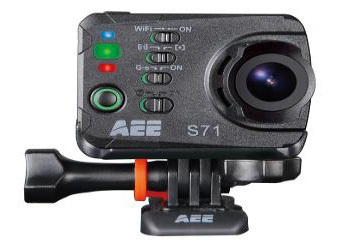 AEE-S71.jpg