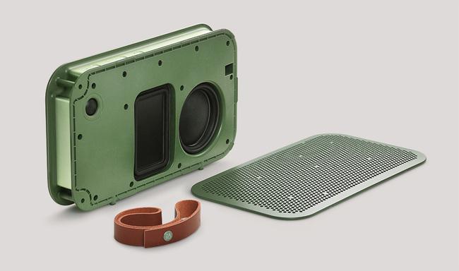 A2_green_Tech.jpg