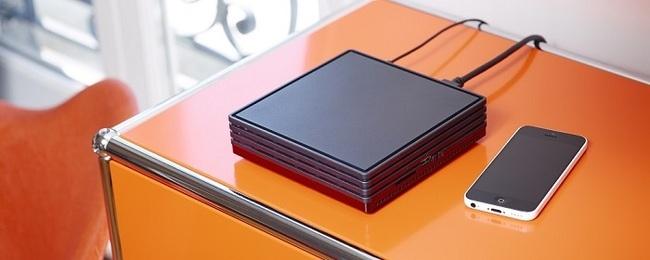 bbox-miami-01.jpg