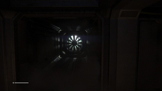 alien_isolation_04.jpg