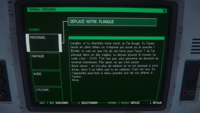 alien_isolation_05.jpg