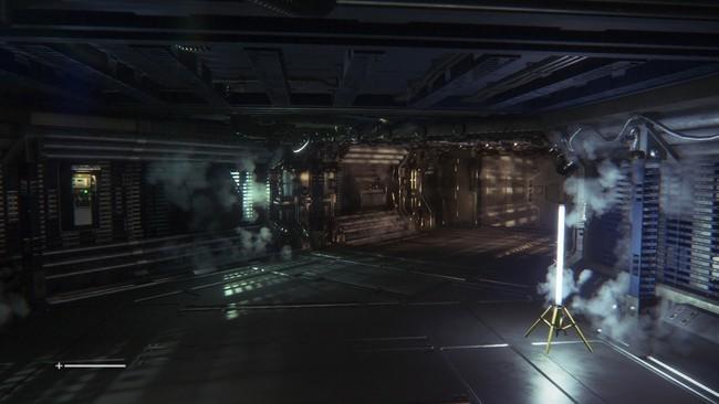 alien_isolation_10.jpg