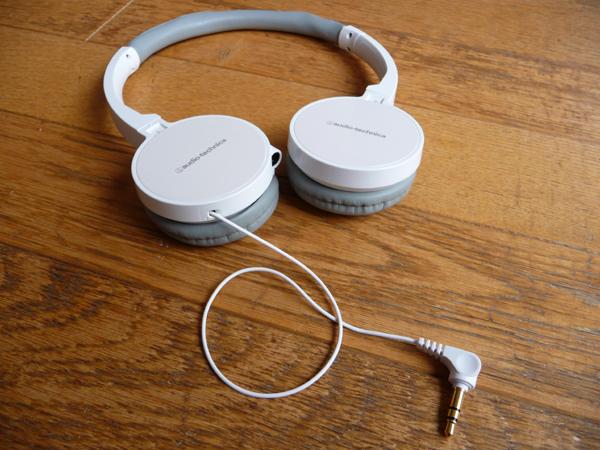 Audio-technica-perso4.jpg
