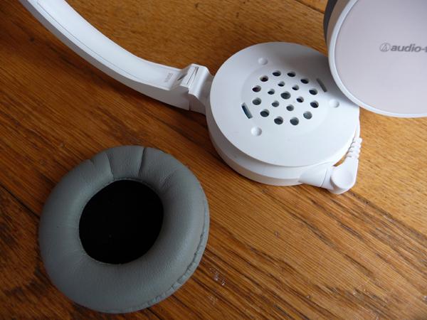 audio-technica-perso1.jpg
