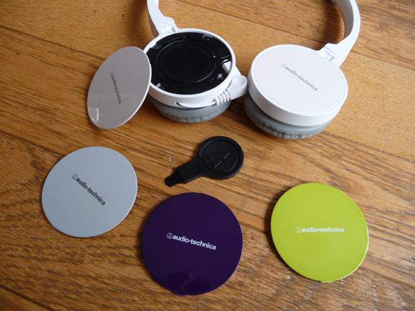 audio-technica-perso2.jpg