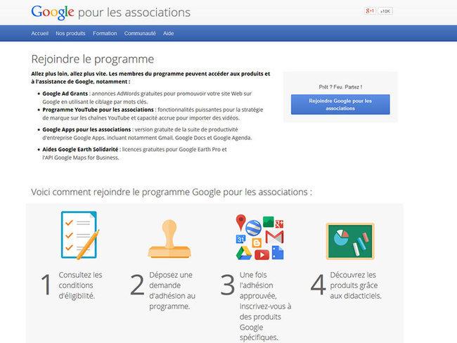 googleassociation-01.jpg