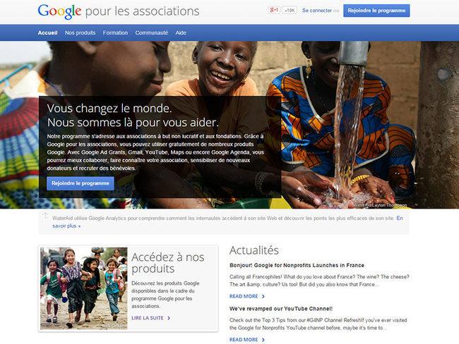 googleassociation-02.jpg