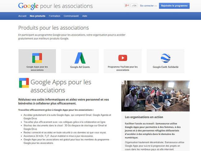 googleassociation-03.jpg