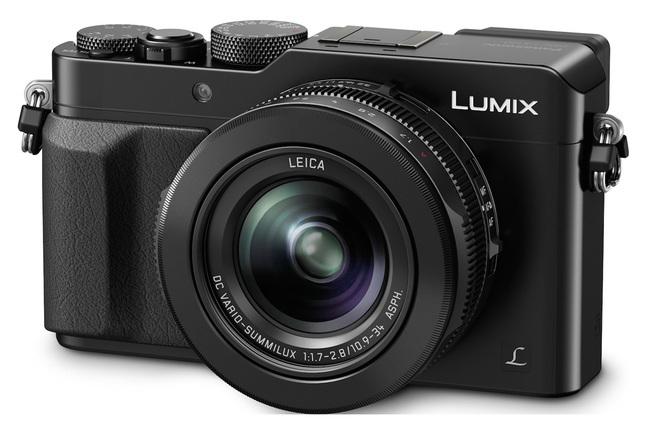 LX100-02.jpg