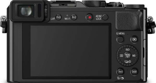 LX100-03.jpg