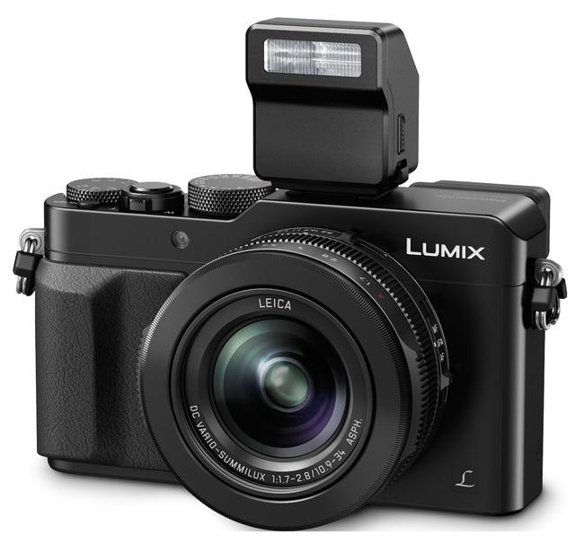 LX100-05.jpg