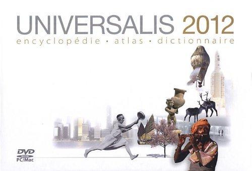 universalis1.jpg