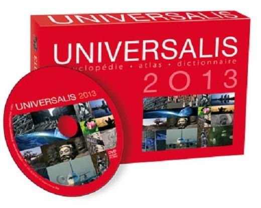 universalis3.jpg